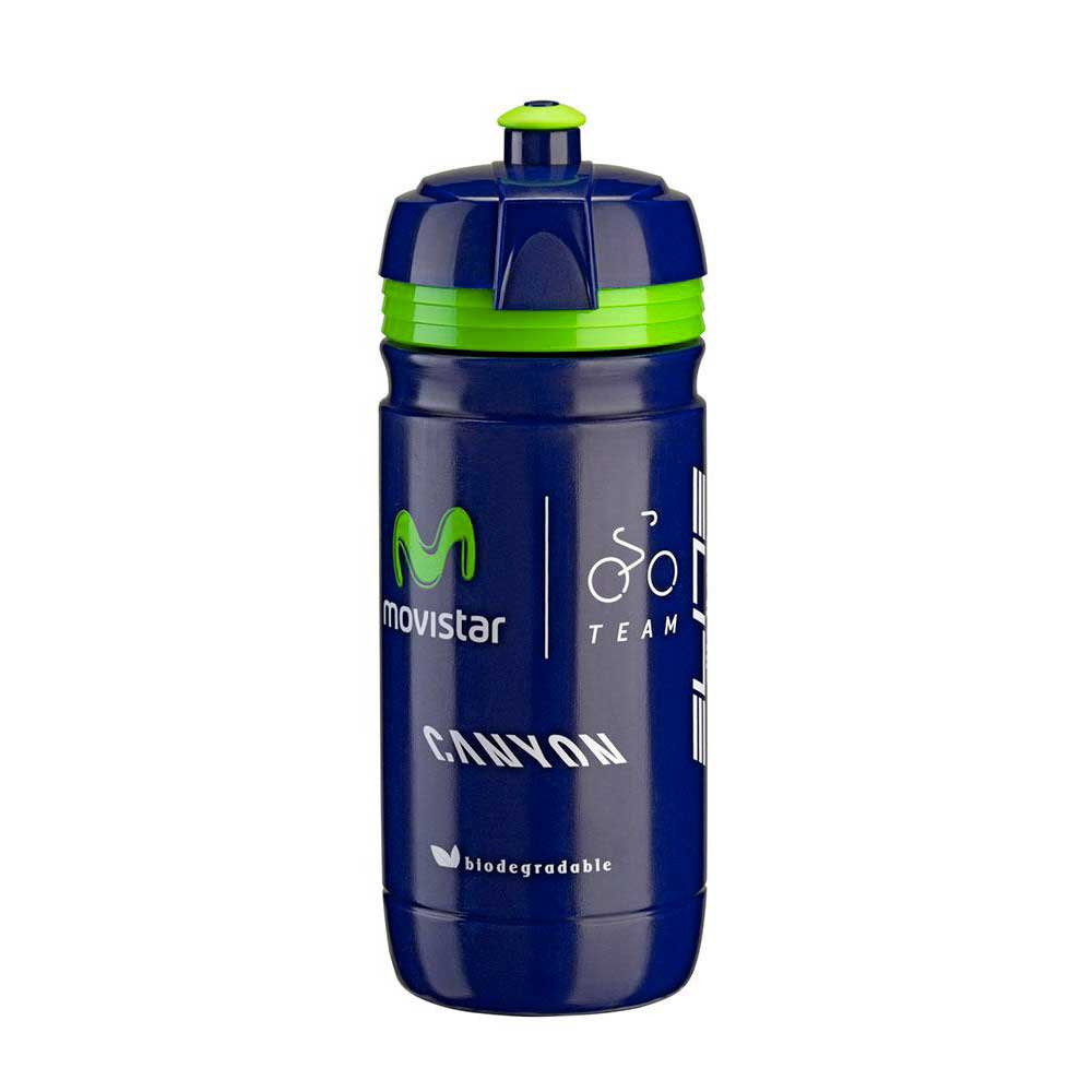 Elite Bottle Super Corsa 750ml