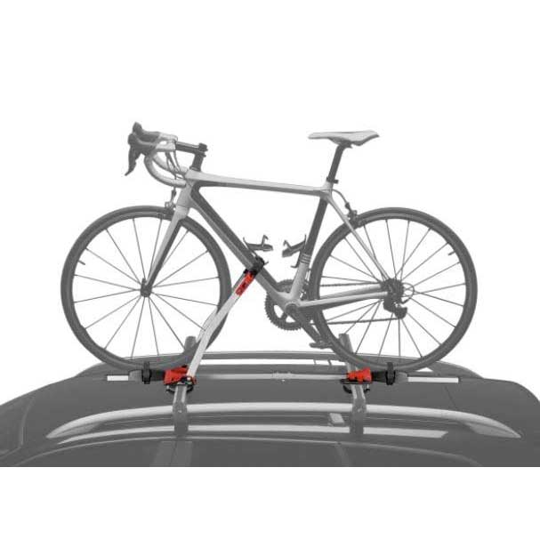 Elite Bike Carrier Ronda
