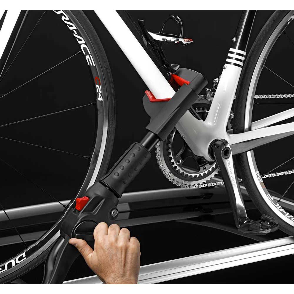 bike-carrier-ronda-sport, 90.95 EUR @ bikeinn-italia
