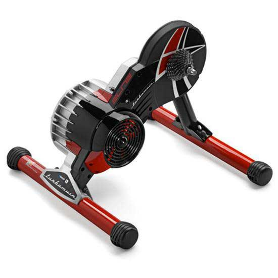 Elite Roller Turbo Muin Smart B+