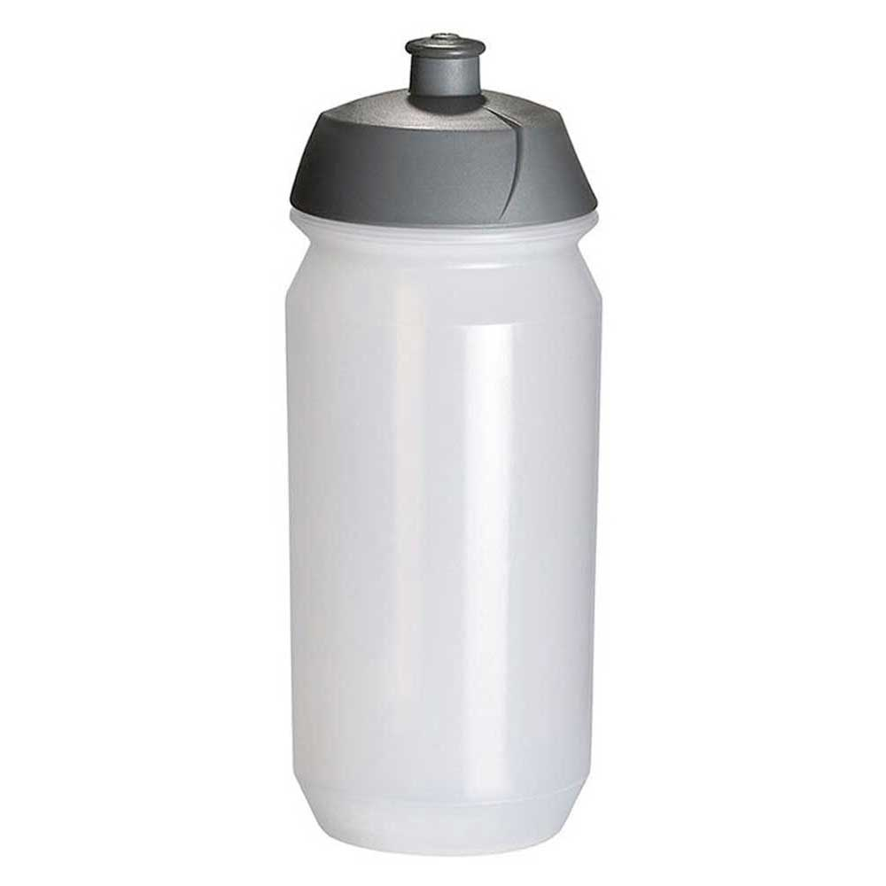 Tacx Bottle Shiva 500ml