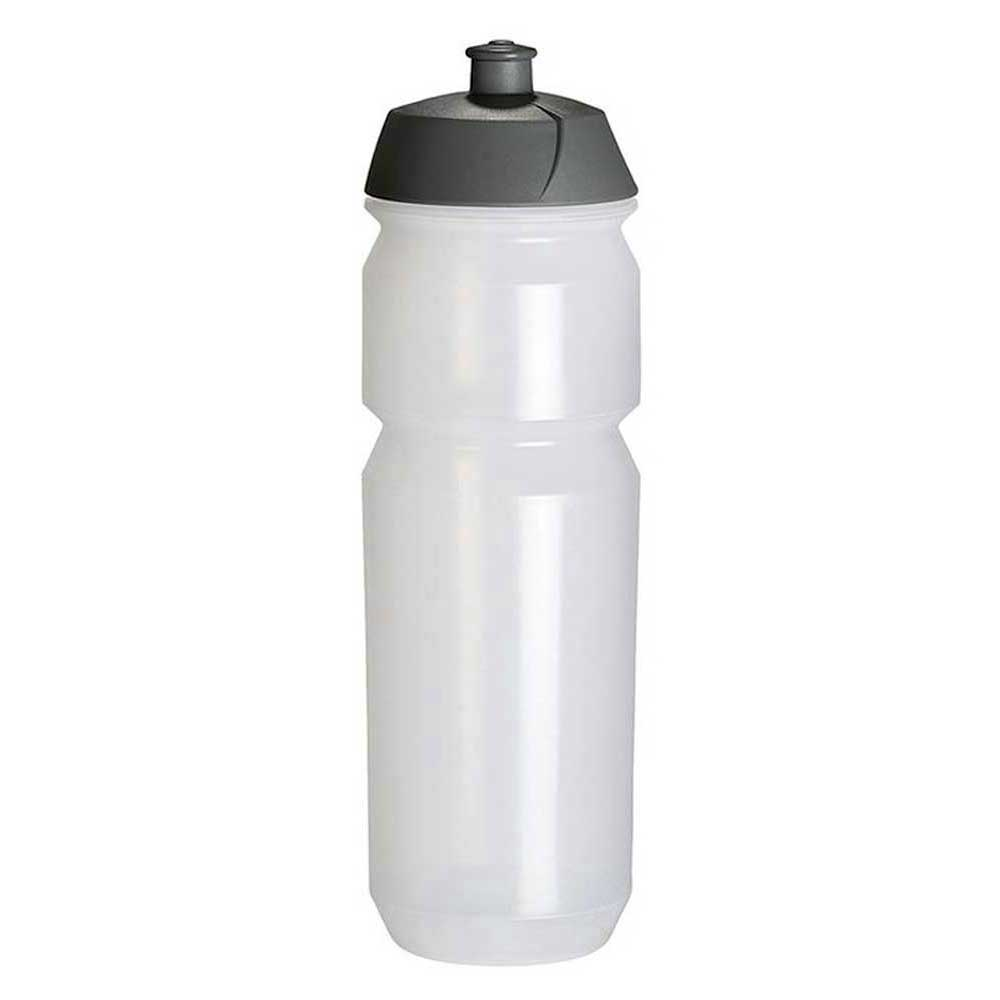 Tacx Bottle Shiva 750ml