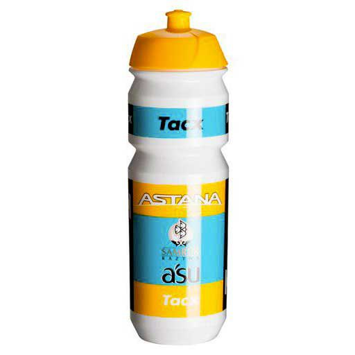 Tacx Bottle 750 Ml