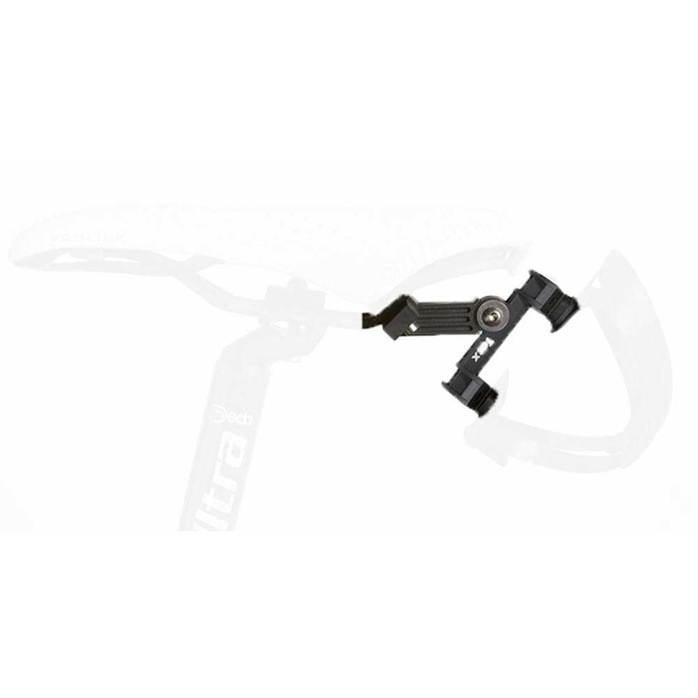 accessori-tacx-bottle-cage-support-for-triathlon-saddle