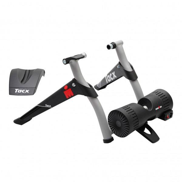 Tacx Roller Ironman T2060