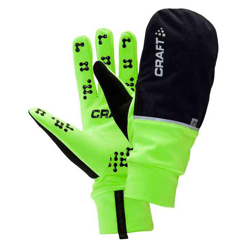 guanti-craft-hybrid-weather-gloves