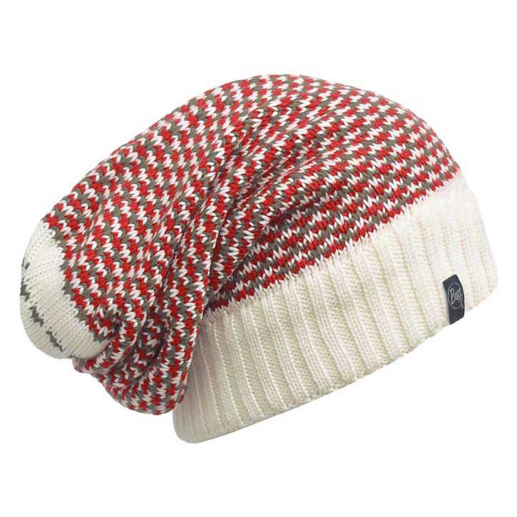 Buff ® Knitted Neckwarmer Hat Buff Zile