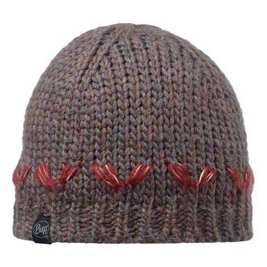 Buff ® Knitted Hat Buff Lile