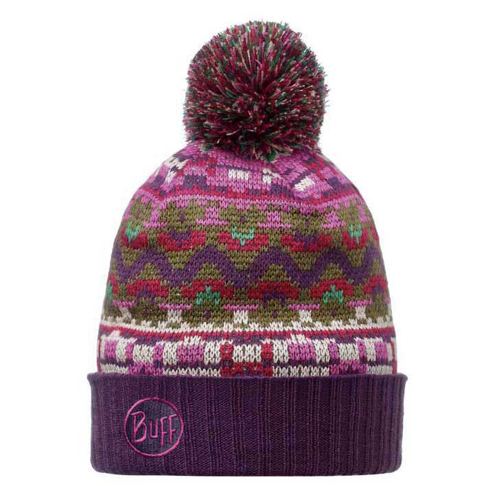 Buff ® Knitted Hats Buff Idris S