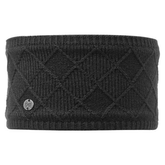 Buff ® Headband Knitted & Polar Fleece Buff Stella Chic