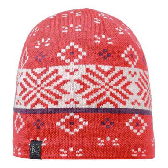 Buff ® Knitted & Polar Hat Buff Jorden