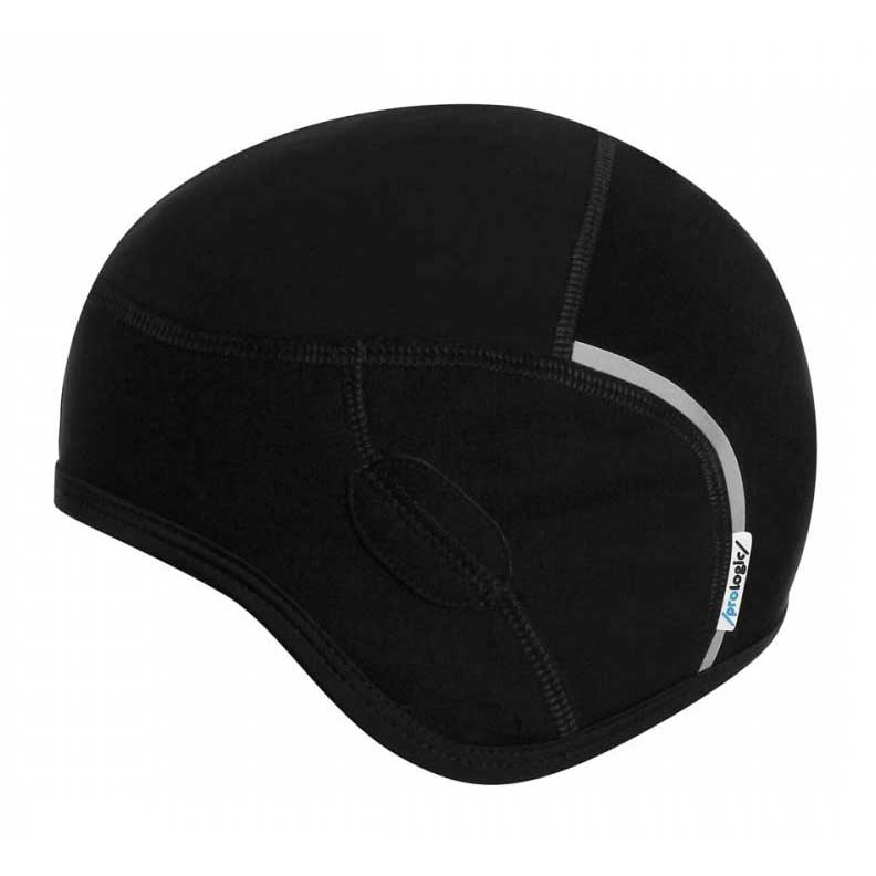 kopfbedeckung-rh-adapto-cap