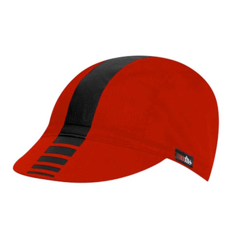 kopfbedeckung-rh-zero-cycling-cap