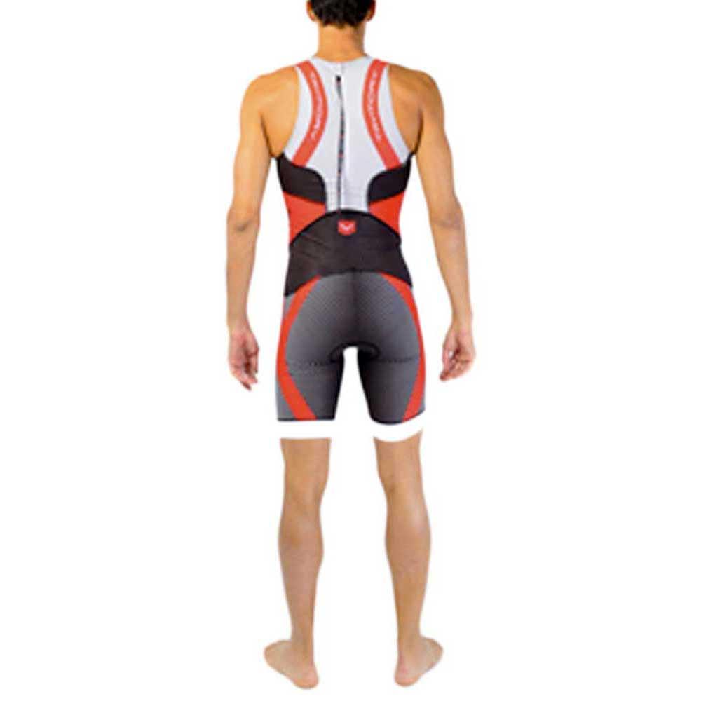 vestiti-taymory-trisuit-back-zip-transition