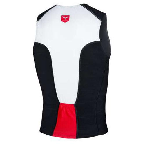 vestiti-taymory-tri-top-long-front-zip
