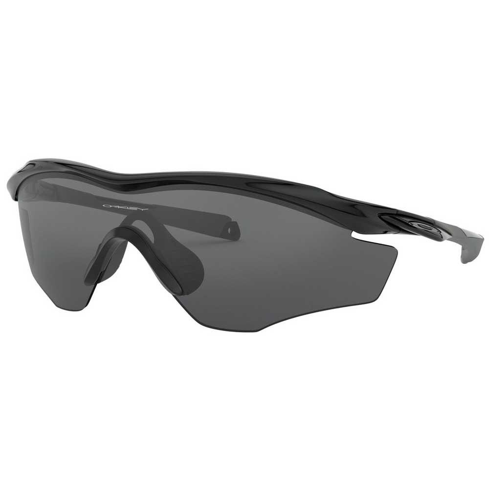 57d5b2d2f6 Gafas Oakley M2 Frame XL | Ofertas y precios - CholloDeportes
