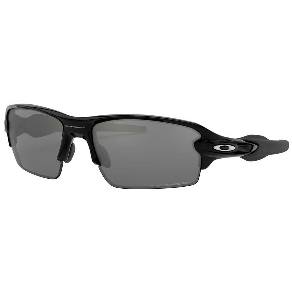 Oakley Flak 2.0 W/ Black Iridium Polarized
