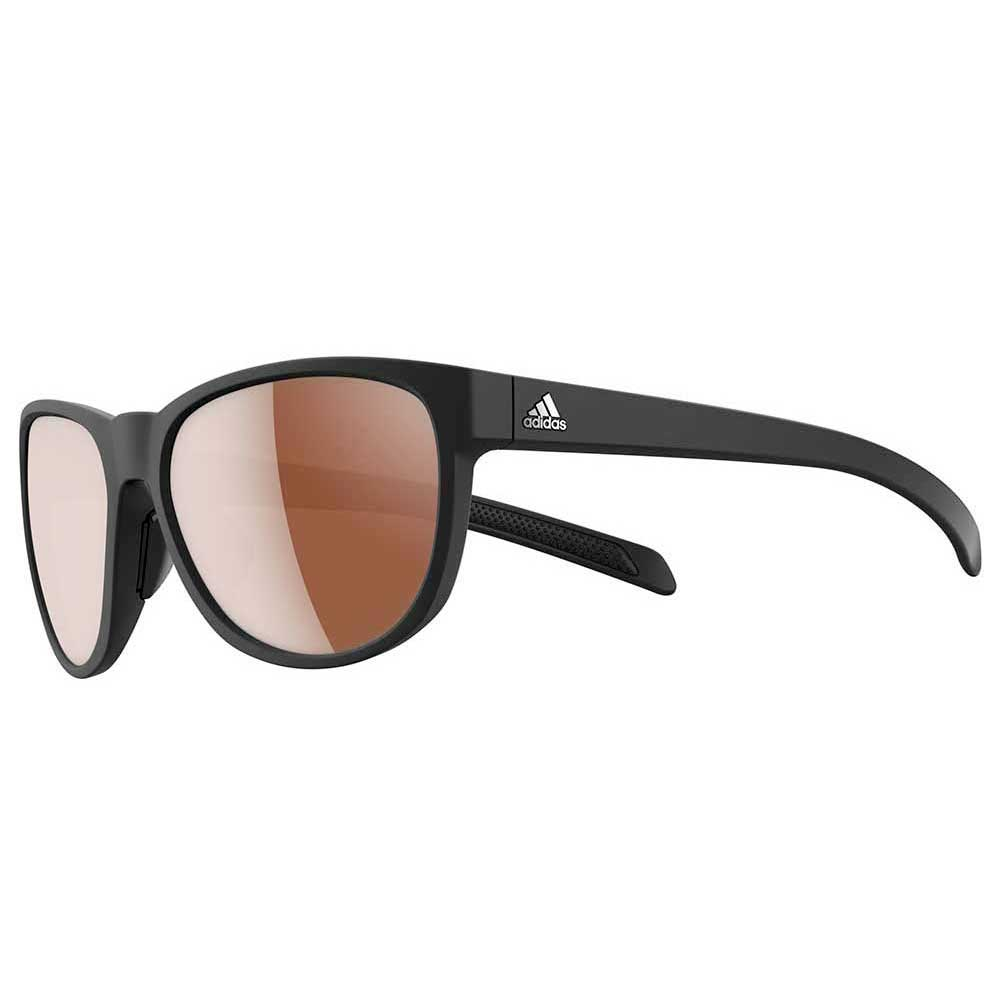 adidas eyewear Wildcharge
