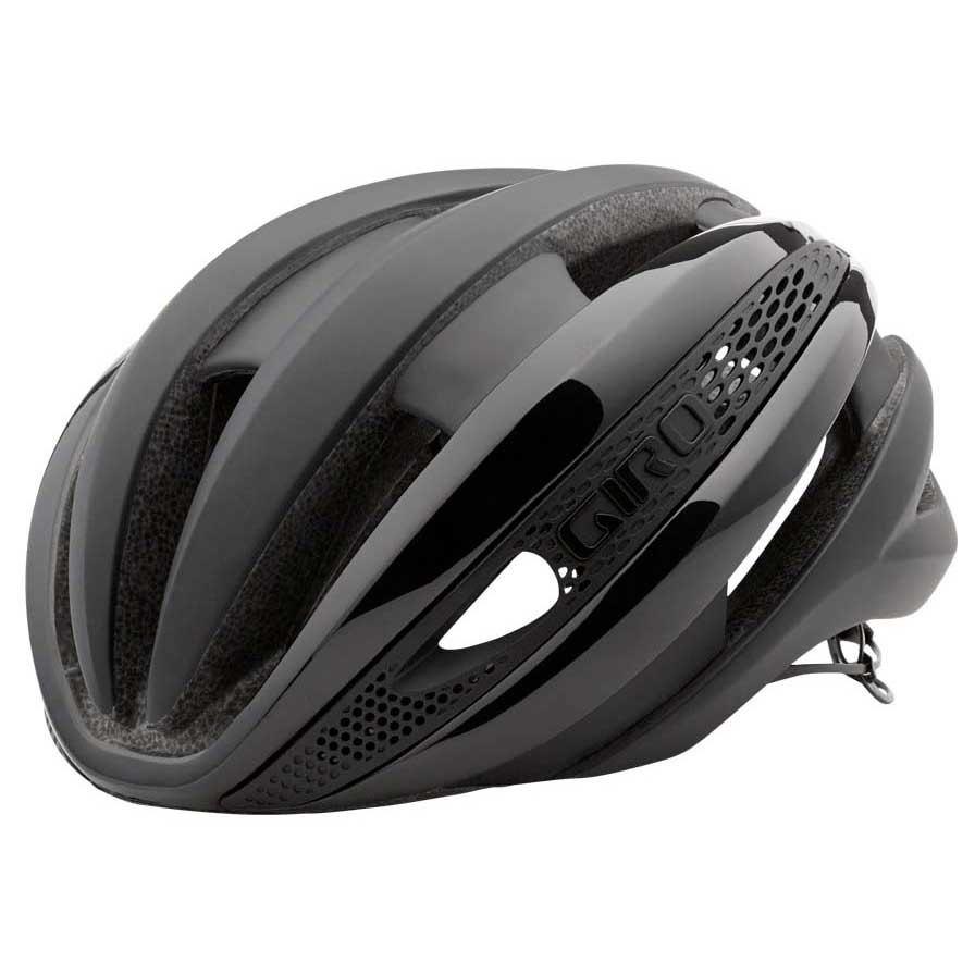 54d894532 Giro Synthe Mips Preto comprar e ofertas na Bikeinn