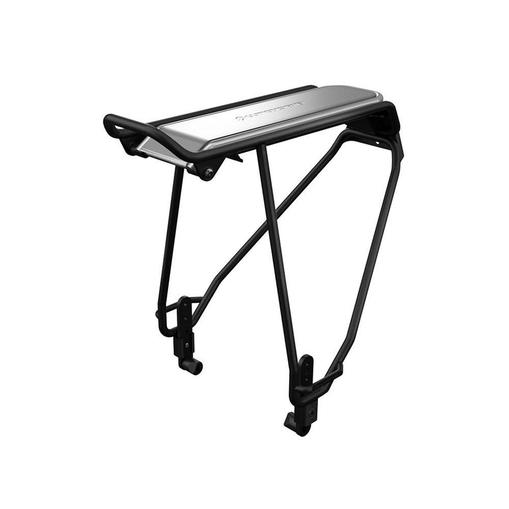 transportboxen-blackburn-interlock-rear