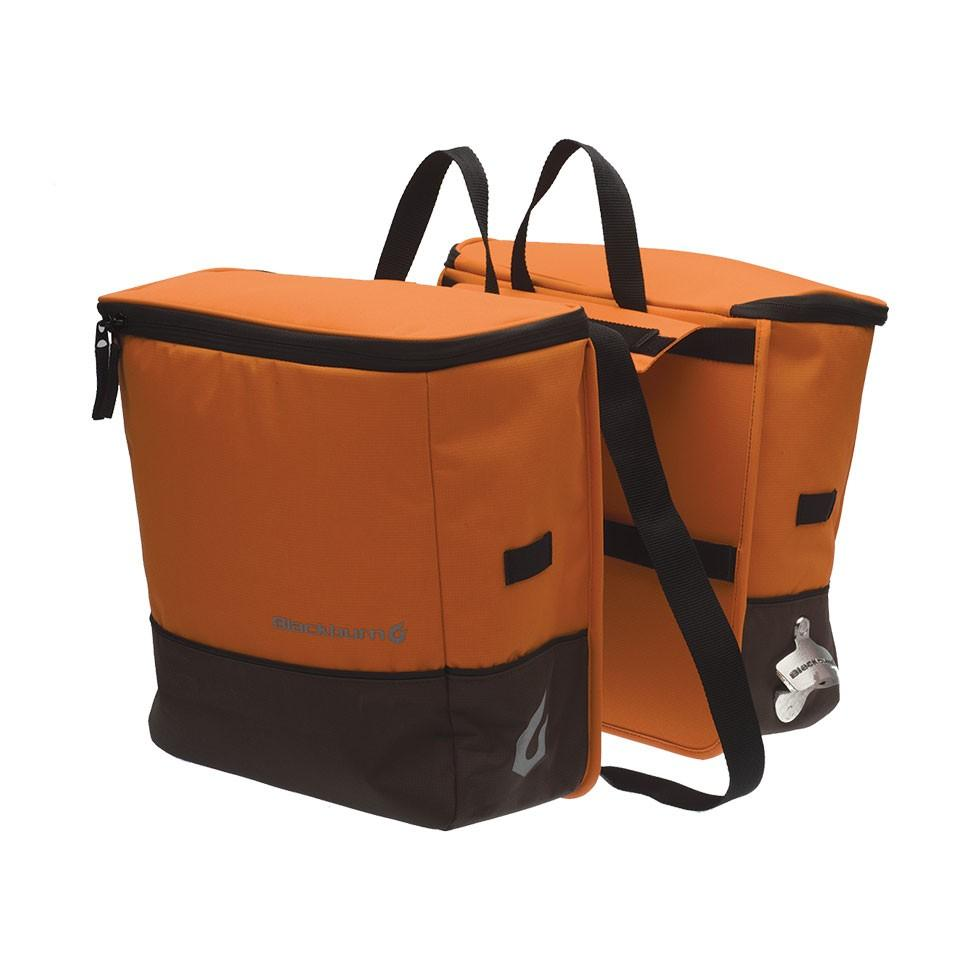 Blackburn Local Cooler Saddle Bag Pannier