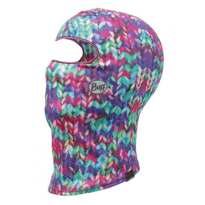 Buff ® Fancy Balaclava