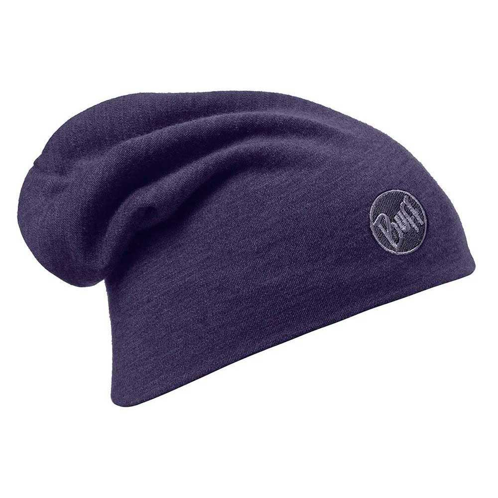Buff ® Heavy Merino Wool Hat