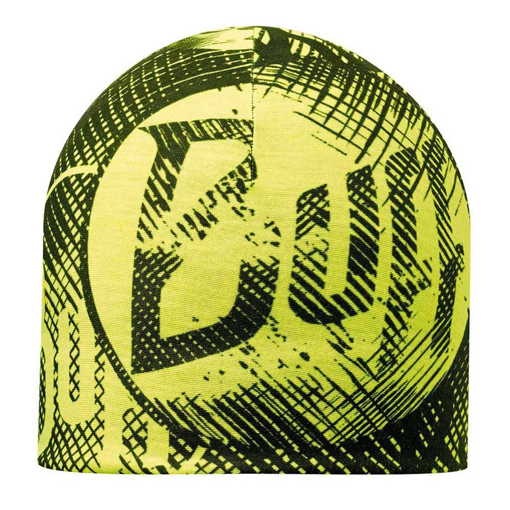 2dc67838fb1 Buff ® Microfiber   Polar Hat Green buy and offers on Bikeinn