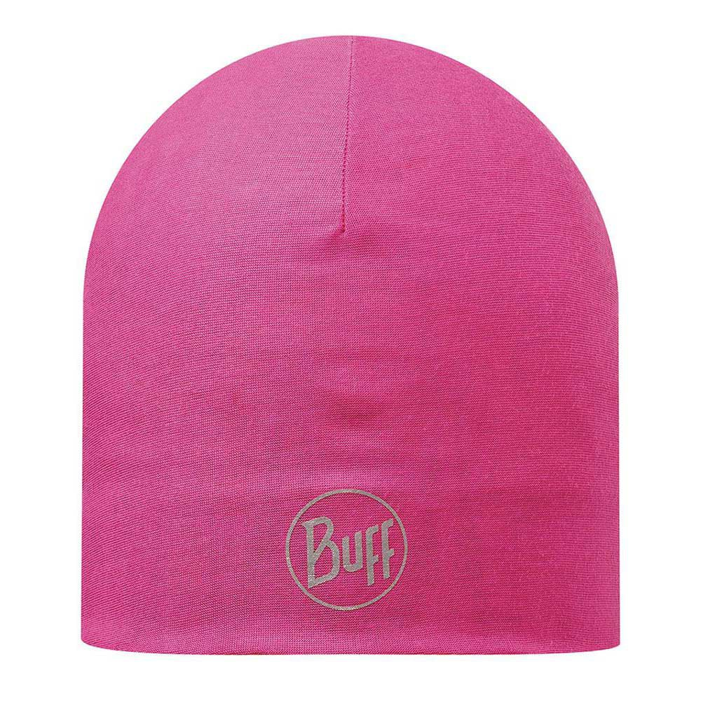 Buff ® Microfiber Reversible Hat