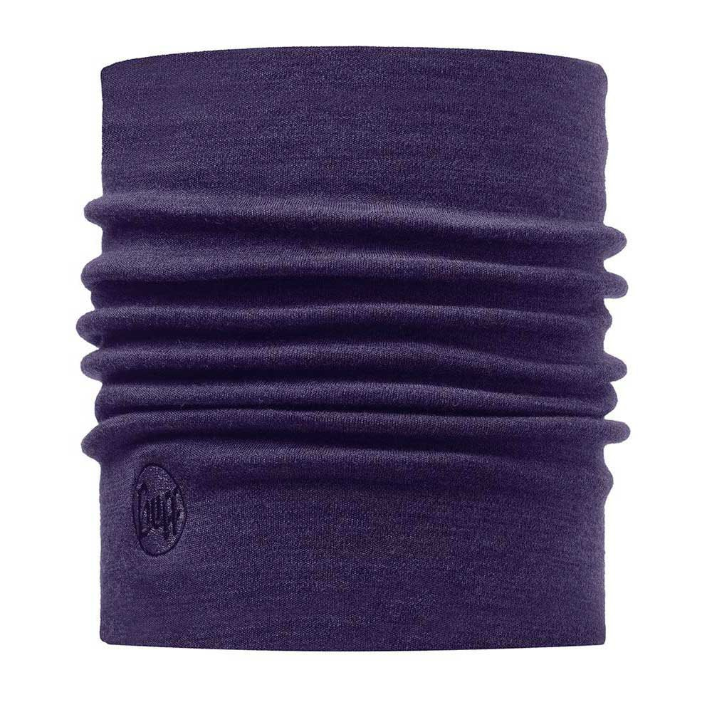 Buff ® Merino Wool