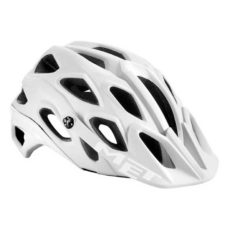 met sine thesis australia Shop for met sine thesis road bike helmet starting from £10399 choose from 2 options and find the best price for met sine thesis bike helmet from 2 offers best prices best products best shops best reviews price alerts price trends on idealocouk.