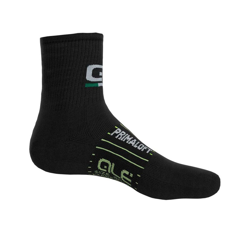 Ale Winter Primaloft Socks