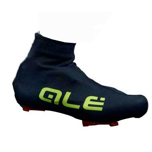 Alé Winter Shoecover Aria