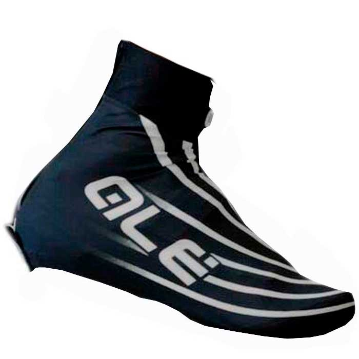 Ale Waterproof Shoecover Spirale
