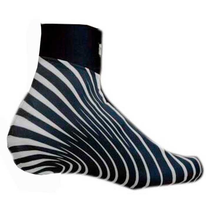 copri-scarpe-ale-waterproof-shoecover-spirale
