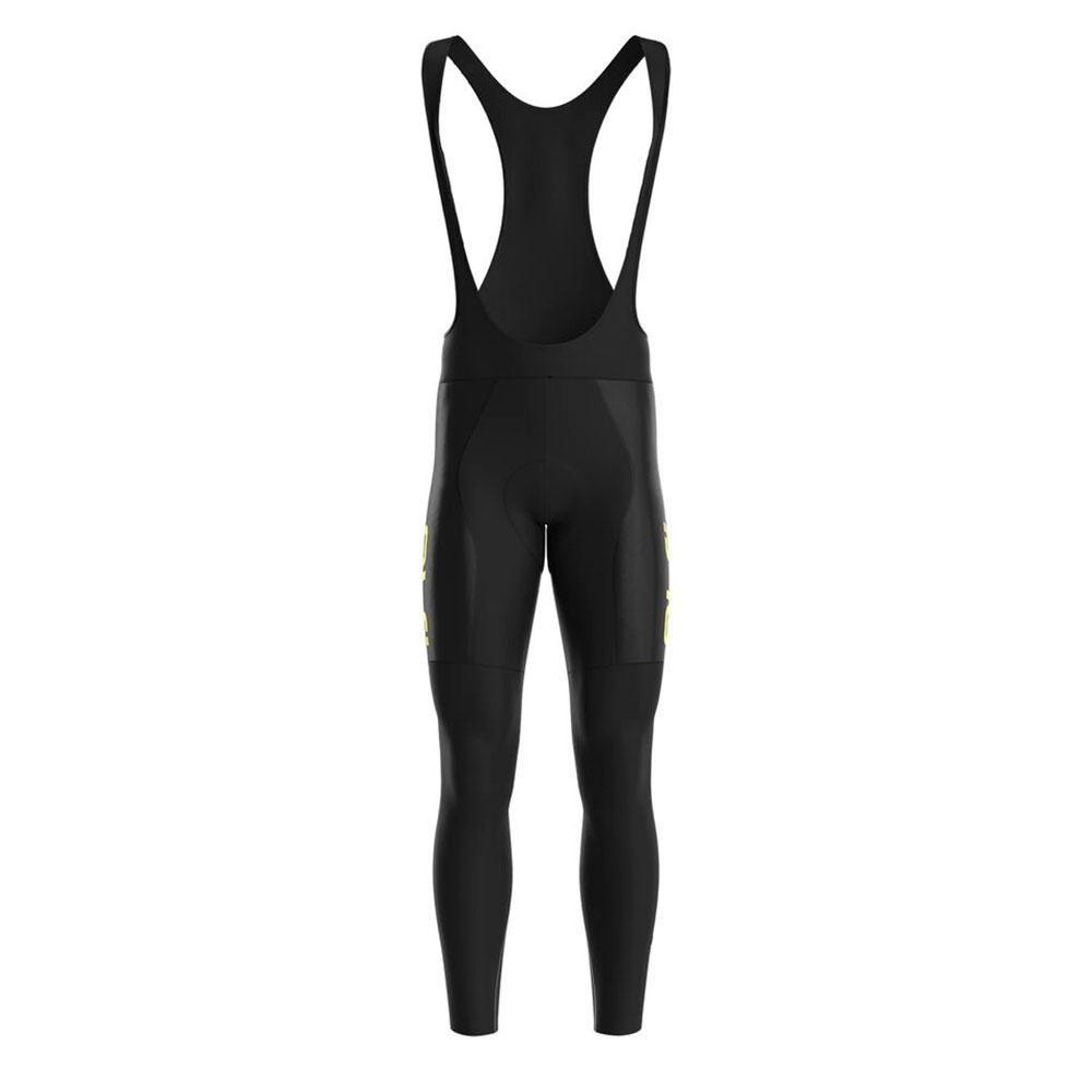 Ale Winter Bibtight Ponente