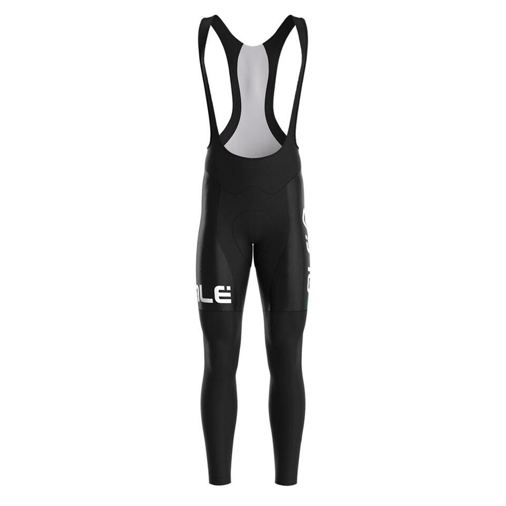 Ale Winter Bibtight Adriatico
