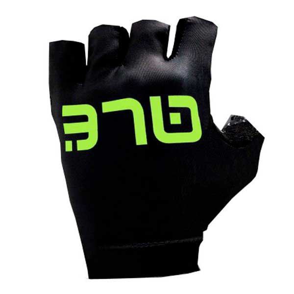 Ale Short Glove