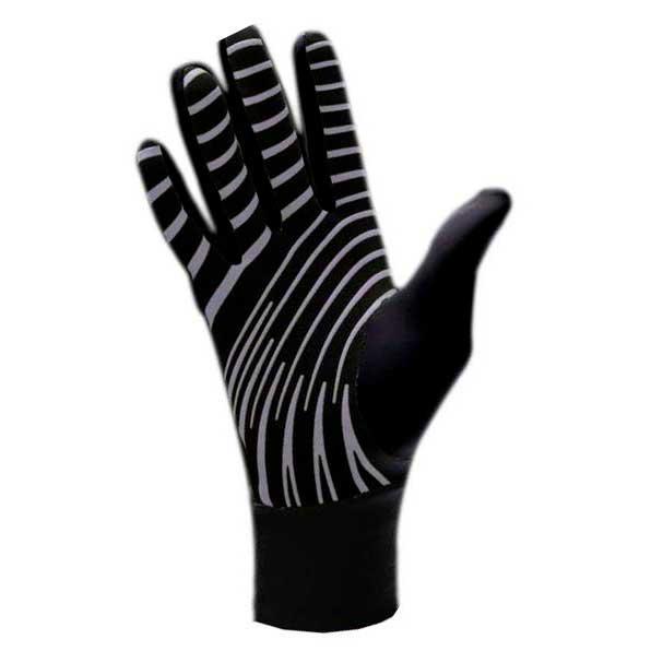 elastic-glove