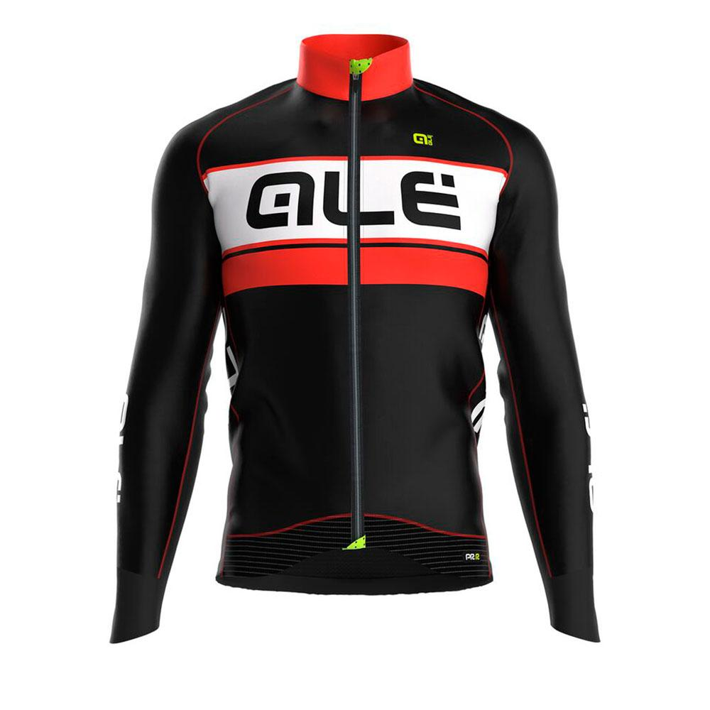 Ale Winter Jersey Bering