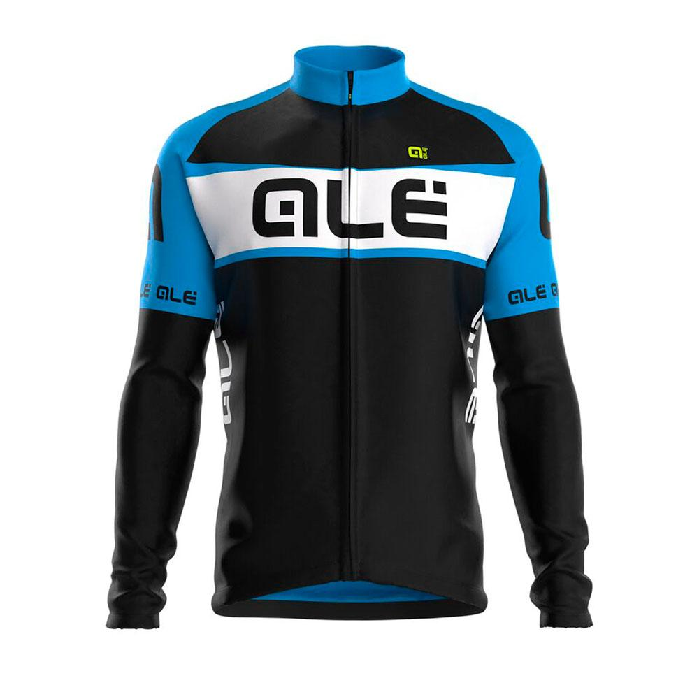 Ale Winter Jersey Weddell