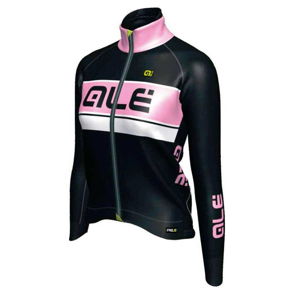 Ale Winter Jersey