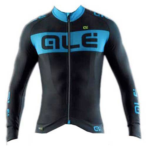 Ale Winter Jersey Ponente