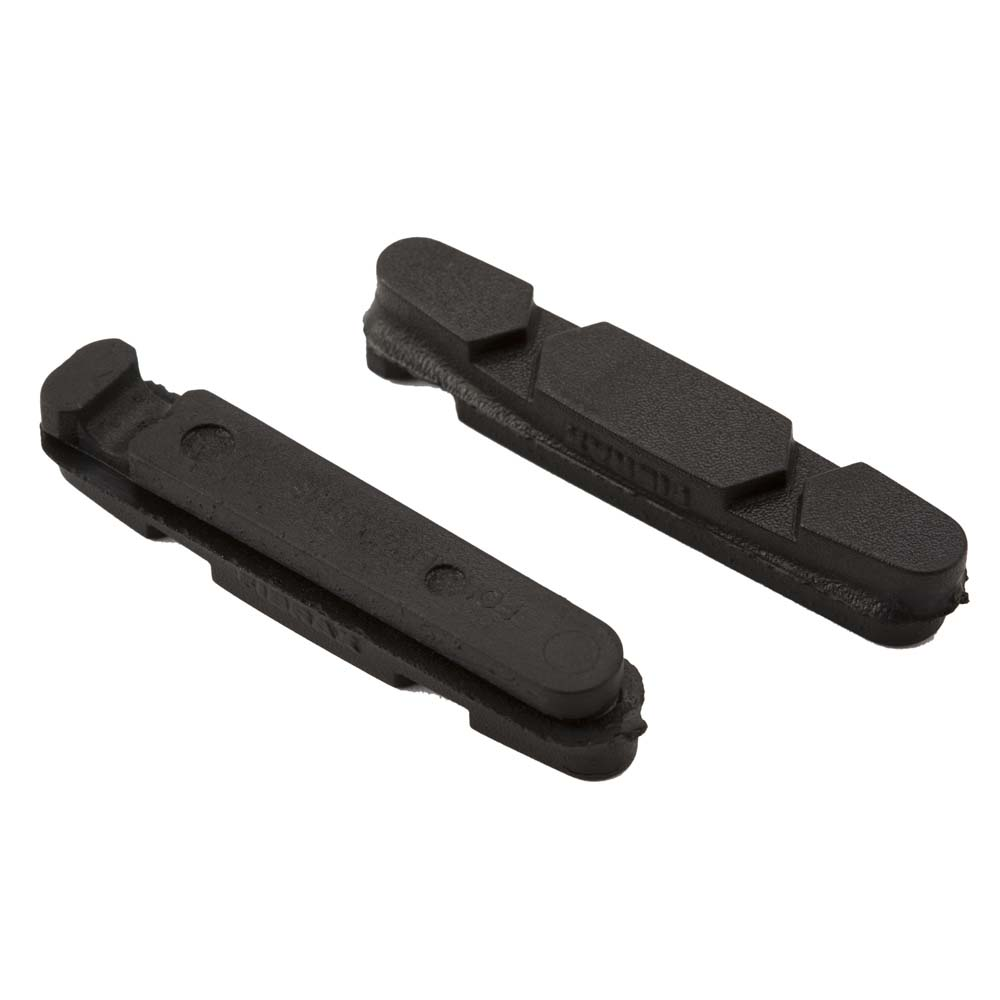 Brompton Brake Pad Fibrax Refill Without Support