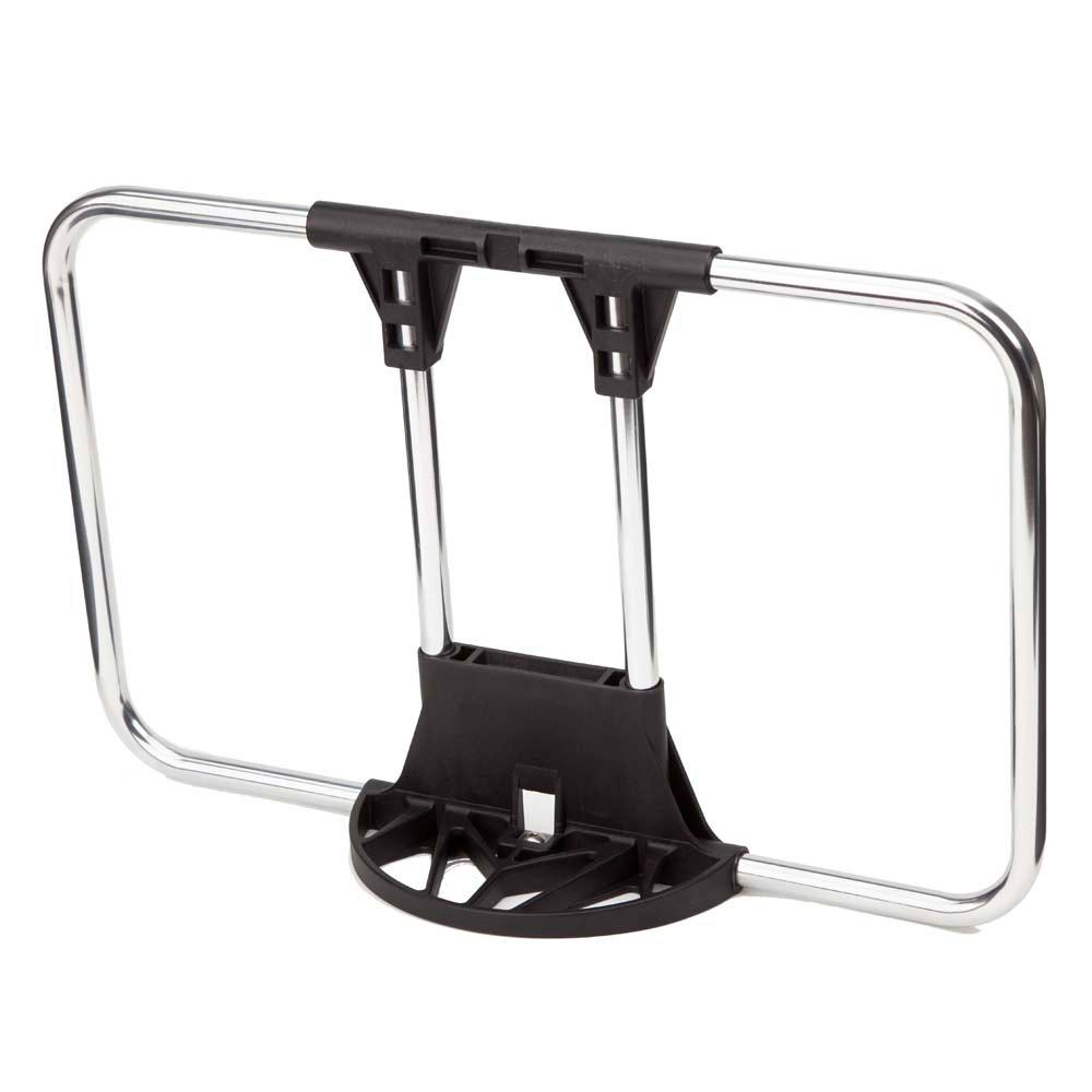 Brompton Bag Frame For Game