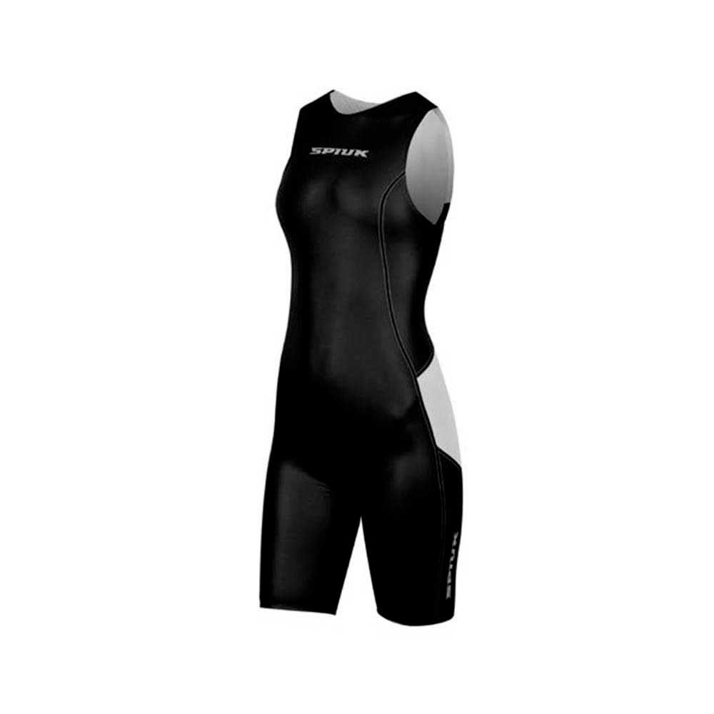 Spiuk Elite Women Trisuit