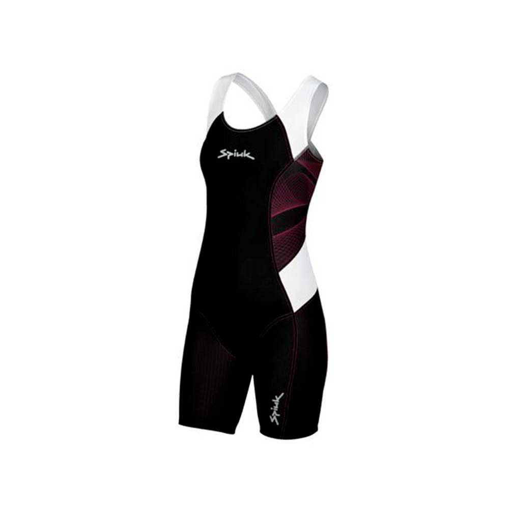 Spiuk Team Women Trisuit