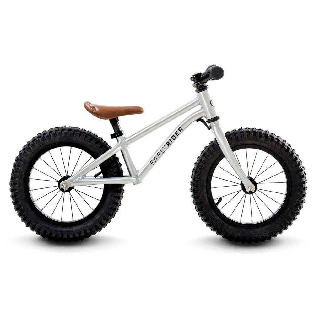 Early rider Alley Trail Runner Xl 14 Inches