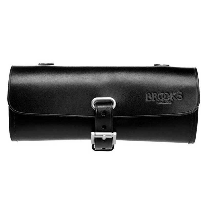 Brooks england Challenge Saddle Bag Small