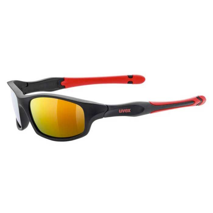 Uvex Sportstyle 507 Junior